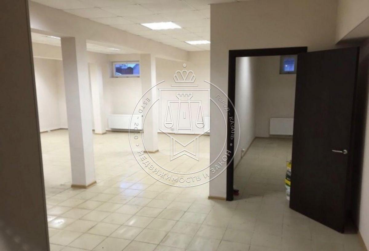 Продажа  помещения свободного назначения 12-й кв-л, 8