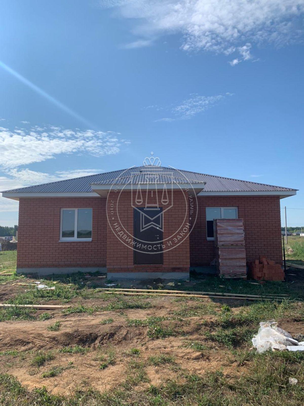 Продажа  дома Александра Пушкина, 29