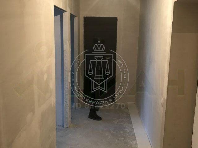Продажа 2-к квартиры Умырзая ул, 10