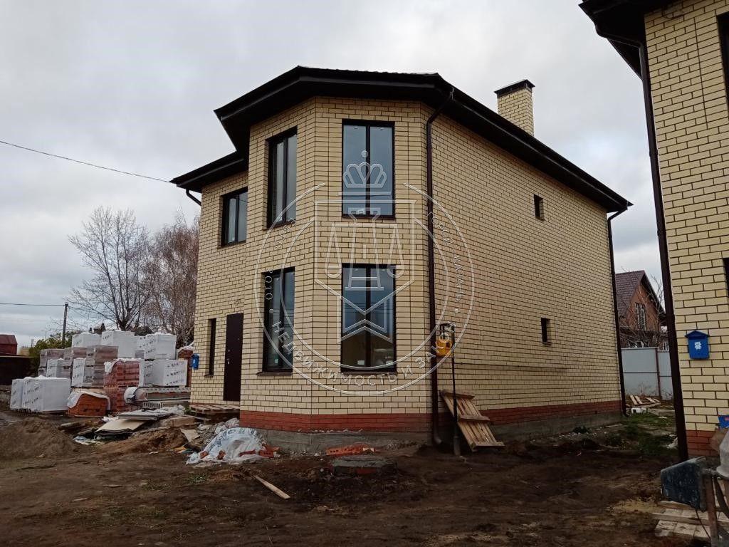 Продажа  дома Огородная, 30М