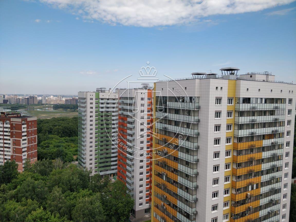 Продажа 2-к квартиры Галеева ул, 8