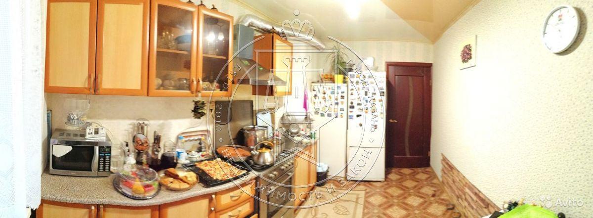 Продажа 3-к квартиры Адоратского ул, 9