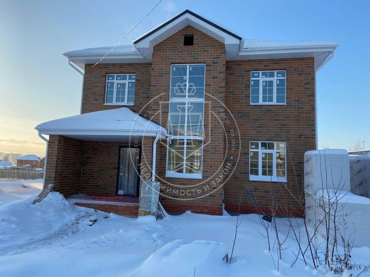 Продажа  дома Мира, 49