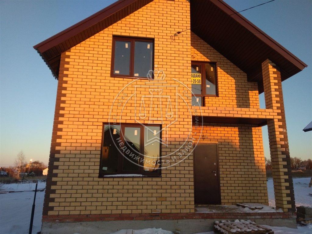 Продажа  дома Комарова, 1